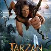 Tarzan   Fandíme filmu