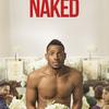 Naked | Fandíme filmu