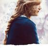 Løvekvinnen | Fandíme filmu