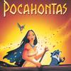 Pocahontas | Fandíme filmu