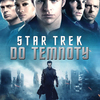 Star Trek: Do temnoty | Fandíme filmu