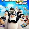 Tučňáci z Madagaskaru | Fandíme filmu