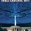 Den nezávislosti | Fandíme filmu