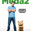 Méďa 2 | Fandíme filmu