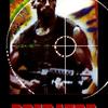 Predátor | Fandíme filmu