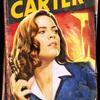 Marvel One-Shot: Agent Carter | Fandíme filmu