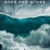 EXODUS: Bohové a králové | Fandíme filmu