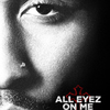 All Eyez on Me | Fandíme filmu