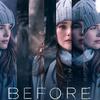 Before I Fall | Fandíme filmu