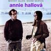 Annie Hallová | Fandíme filmu