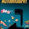 A Liar's Autobiography: The Untrue Story of Monty Python's Graham Chapman | Fandíme filmu