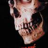 Smrtelné zlo 2 | Fandíme filmu