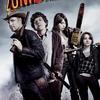 Zombieland   Fandíme filmu