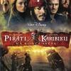 Piráti z Karibiku: Na konci světa | Fandíme filmu