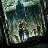 Labyrint: Útěk   Fandíme filmu