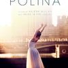 Polina, danser sa vie | Fandíme filmu