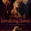 Twilight sága 4 - Rozbřesk - 1. část | Fandíme filmu