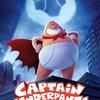 Captain Underpants: The First Epic Movie | Fandíme filmu
