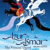 Azur a Asmar | Fandíme filmu
