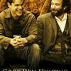 Dobrý Will Hunting | Fandíme filmu