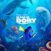 Hledá se Dory | Fandíme filmu
