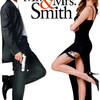 Mr. & Mrs. Smith | Fandíme filmu