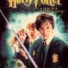 Harry Potter a Tajemná komnata | Fandíme filmu