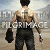 Pilgrimage | Fandíme filmu