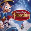 Pinocchio: Loutku s dlouhým nosem nemá kdo vést | Fandíme filmu