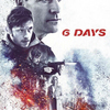 6 Days | Fandíme filmu