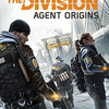 The Division | Fandíme filmu