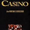 Casino | Fandíme filmu