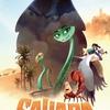 Sahara   Fandíme filmu