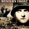 Na západní frontě klid   Fandíme filmu