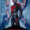 Ant-Man | Fandíme filmu