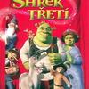 Shrek Třetí | Fandíme filmu