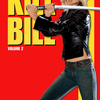 Kill Bill 2 | Fandíme filmu