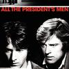 Všichni prezidentovi muži | Fandíme filmu