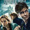 Harry Potter a Relikvie smrti - část 1 | Fandíme filmu