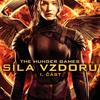 Hunger Games: Síla vzdoru 1. část | Fandíme filmu