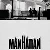 Manhattan | Fandíme filmu