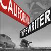California Typewriter | Fandíme filmu