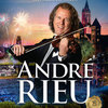 André Rieu's 2017 Maastricht Concert | Fandíme filmu