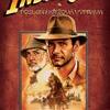 Indiana Jones a Poslední křížová výprava   Fandíme filmu