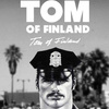 Tom of Finland | Fandíme filmu