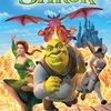 Shrek | Fandíme filmu