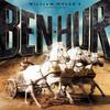 Ben-Hur | Fandíme filmu