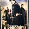 V Bruggách | Fandíme filmu