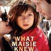 Co všechno věděla Maisie | Fandíme filmu