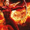 Hunger Games: Síla vzdoru 2. část | Fandíme filmu